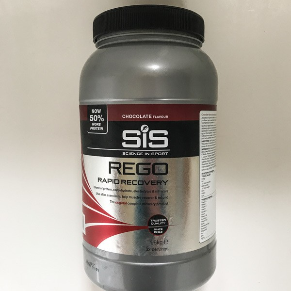 Best Cycling Recovery Drink Sis Recovery Powder Epic Road Rides