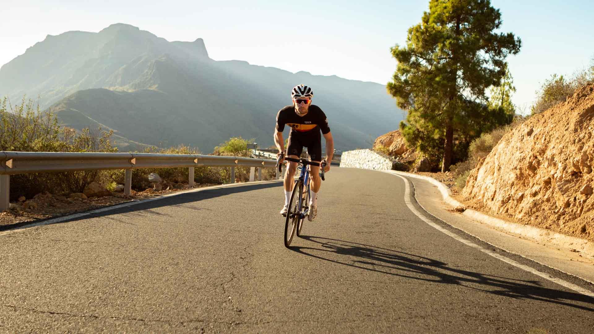 Cycling Road Off 59 Www Abrafiltros Org Br