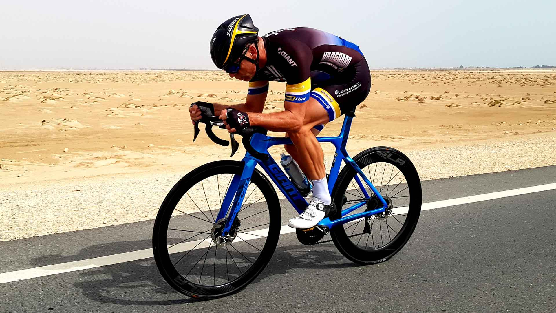 Road Cycling Preview | Veterans to show how its done