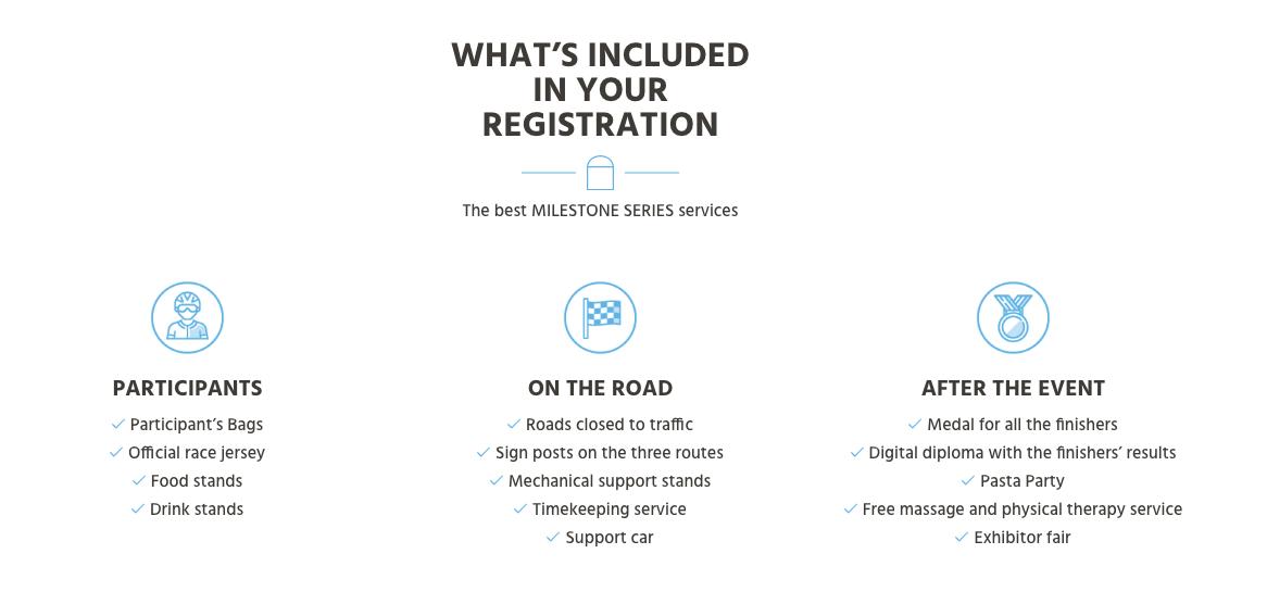 Mallorca 312 registration 2020 details