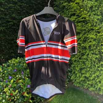 stolen goat climbers jersey perfect summer cycling jersey