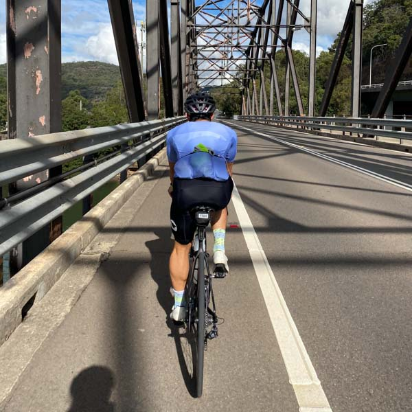 Brooklyn bridge Australia