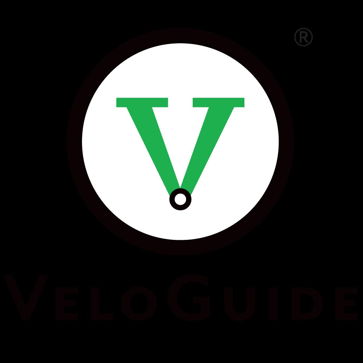 VeloGuide