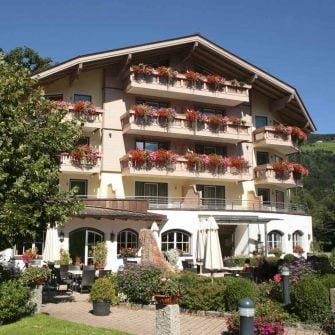 Renrad bike hotel austria